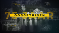 Ooggetuigen: Wessem, 1 november 1944